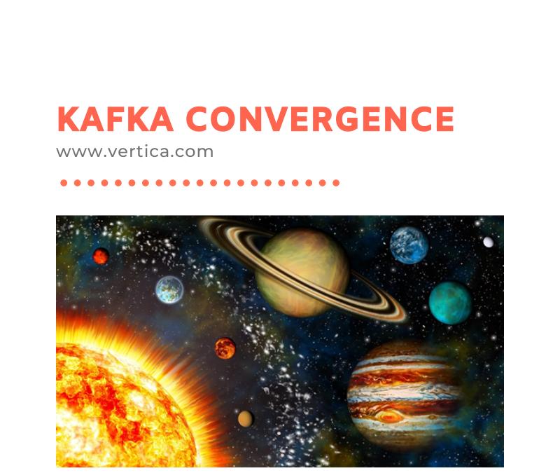 Convergencia de Kafka